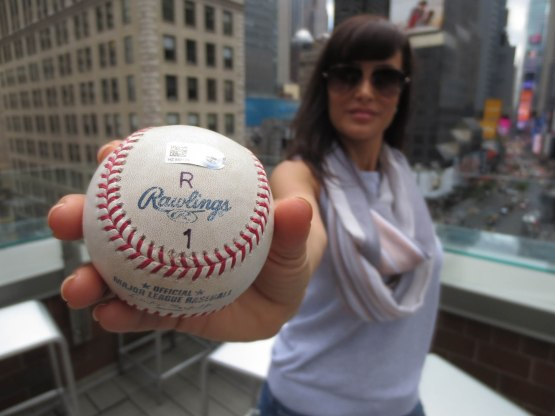 14_lisa_ann_holding_the_arod_ball