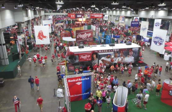 16_fanfest_2015_main_area_from_above