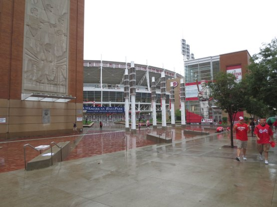 18_wet_outside_great_american_ball_park