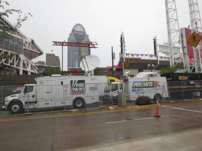 19_news_trucks_outside