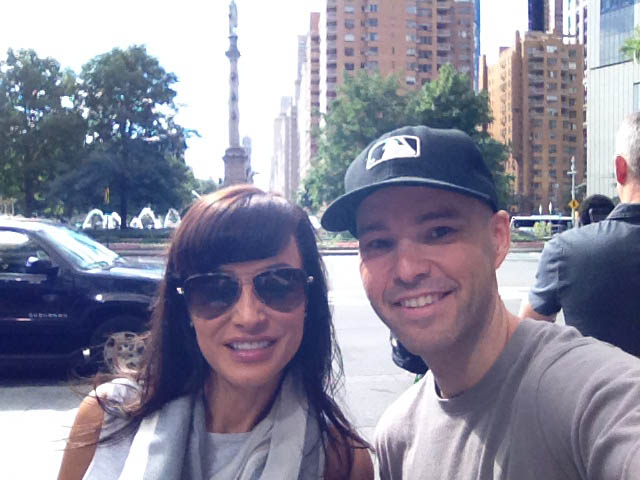 1_lisa_ann_and_zack_columbus_circle copy