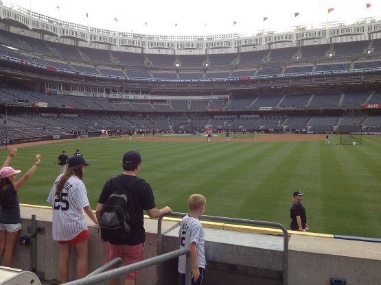 1_view_from_right_field_in_bp_06_23_15
