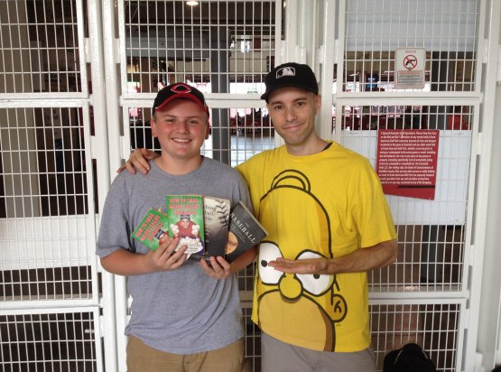 23_zack_and_cole_adkins_with_four_books