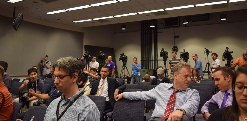 24_michael_kay_and_media_room