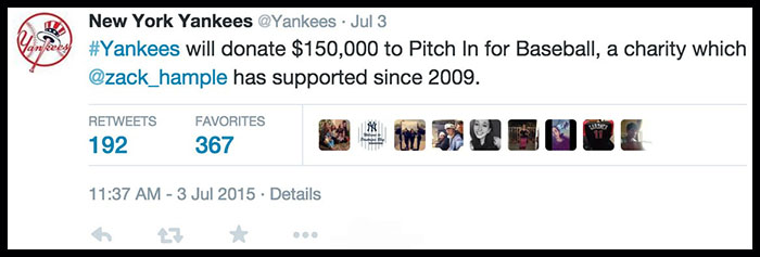 2_yankees_follow_up_tweet_07_03_15
