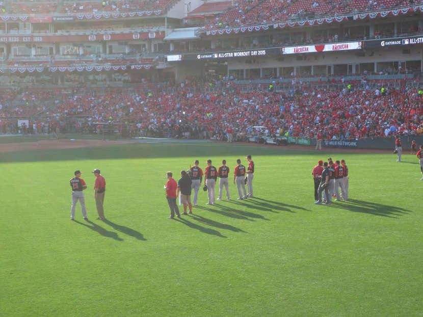 37_american_leaguers_on_the_field