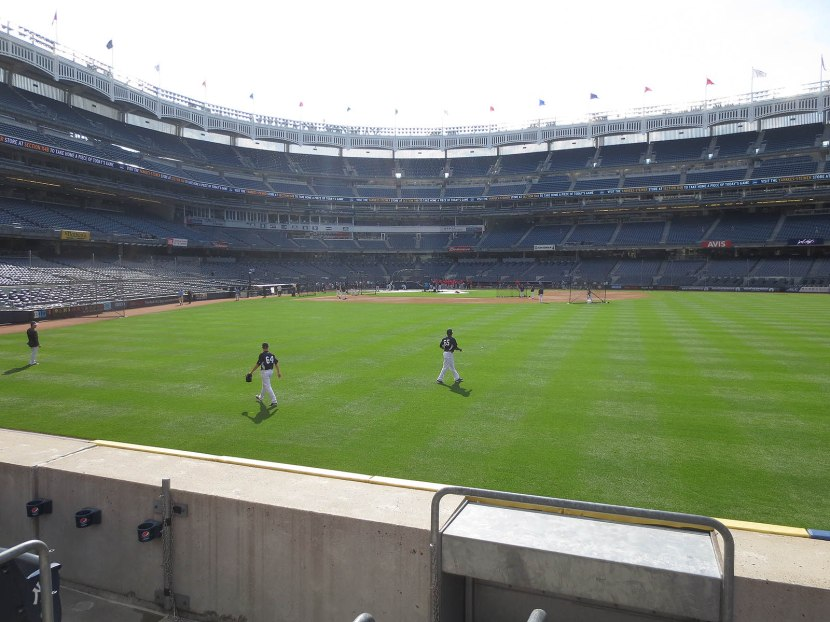 3_view_from_right_field_during_bp_06_22_15