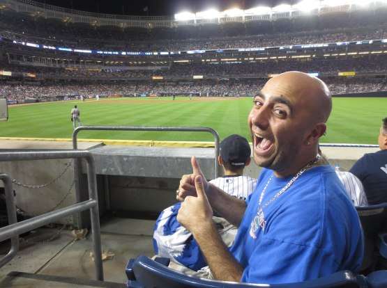 41_ben_weil_excited_after_arriving_at_the_game_in_the_5th_inning