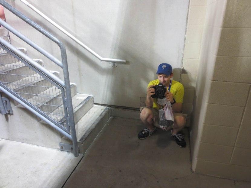 45_jeff_siegal_still_filming_me