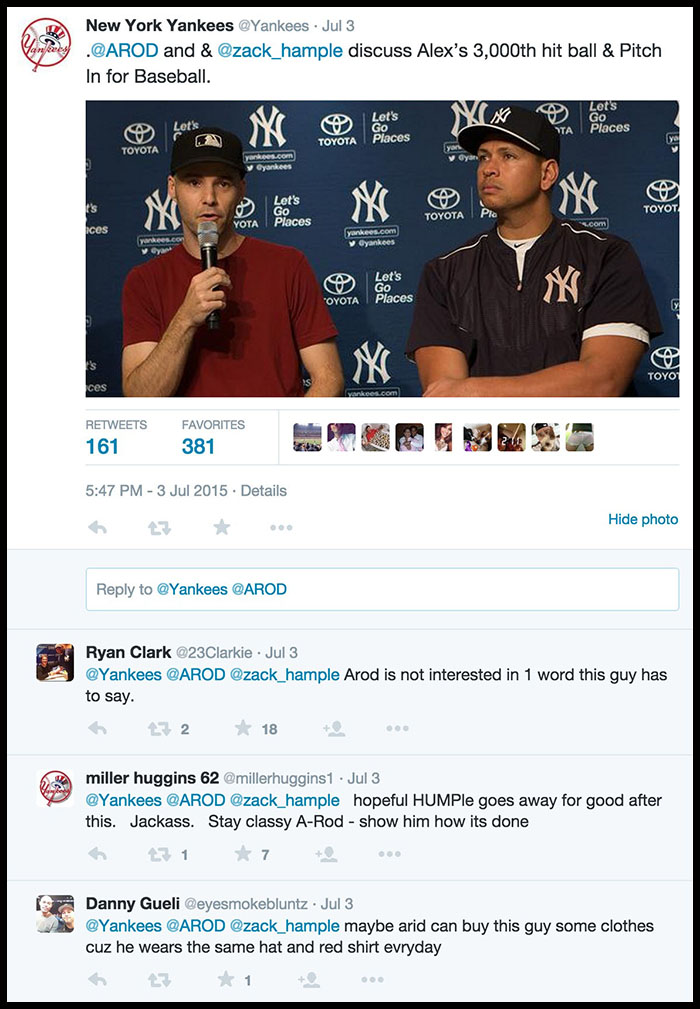 45_yankees_tweet_about_the_press_conference