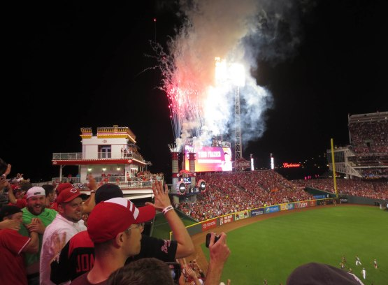 49_fireworks_for_todd_frazier
