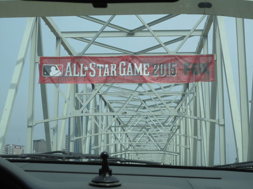4_all_star_game_sign_on_bridge