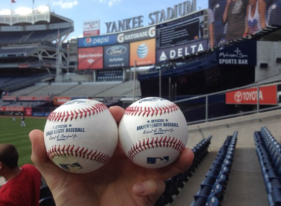 4_first_two_baseballs_06_22_15