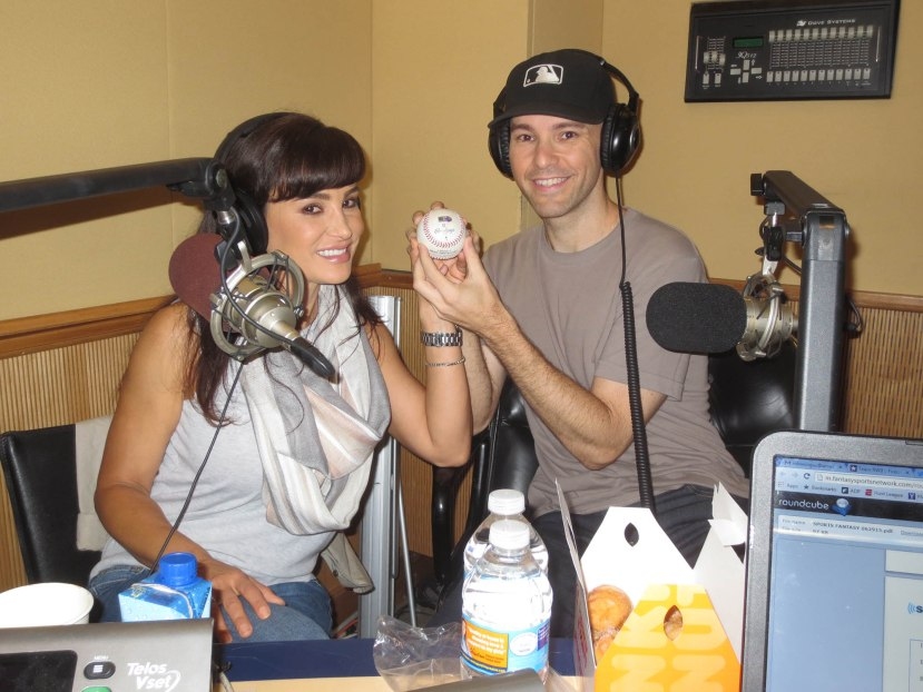 4_lisa_ann_and_zack_with_the_arod_ball