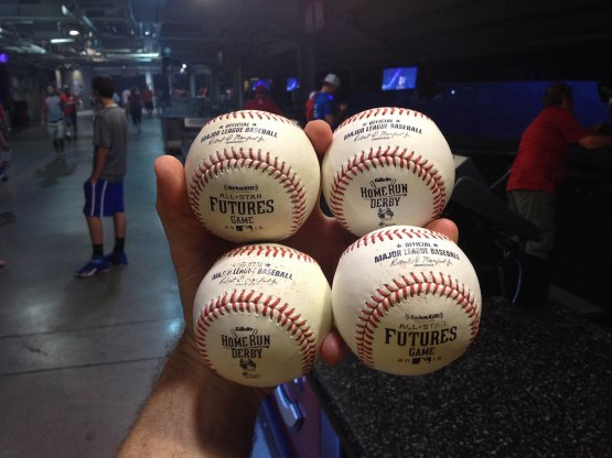 50_four_baseballs_from_bp