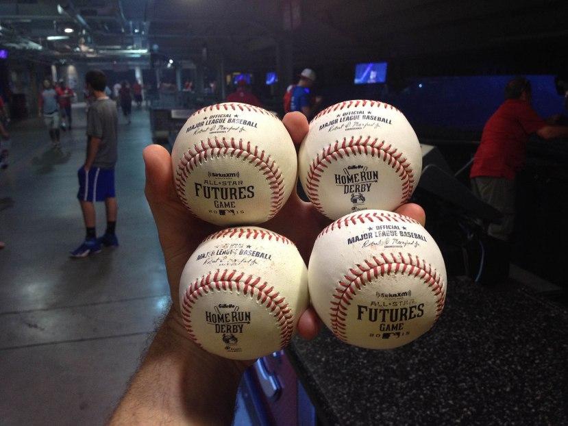 50_four_baseballs_from_bp