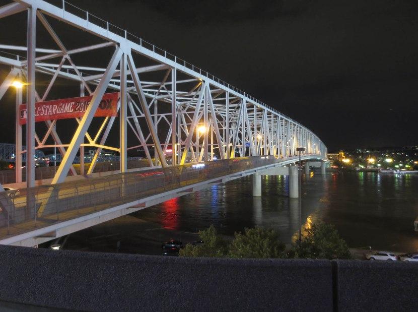53_bridge_to_kentucky
