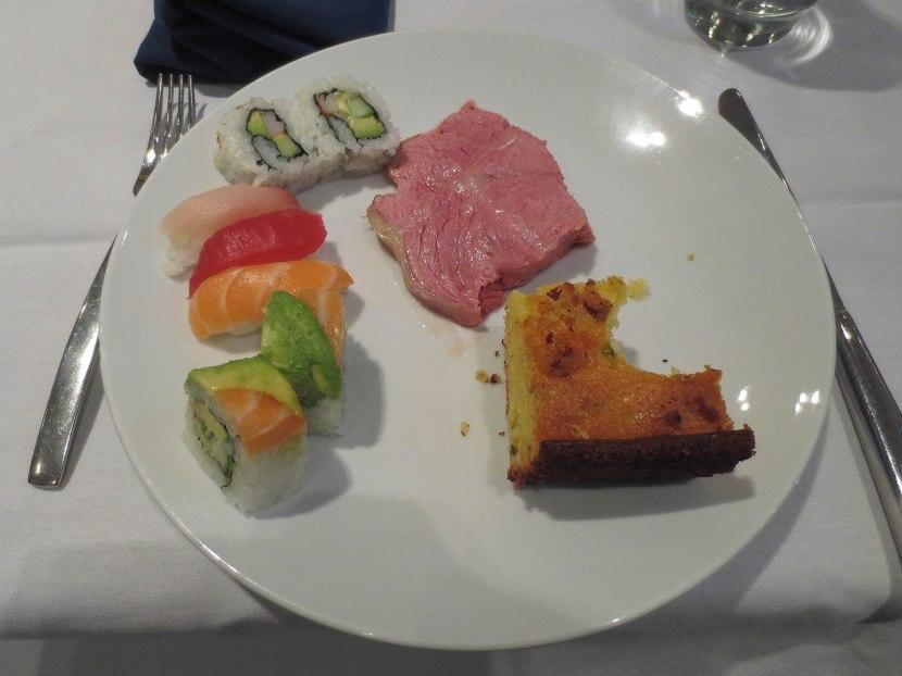54_zacks_dinner_plate_07_03_15