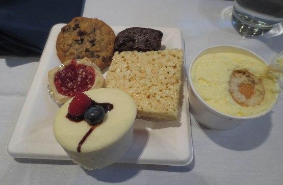 55_zacks_desserts_07_03_15