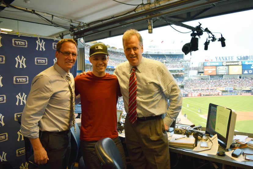 59_zack_after_yes_network_interview_with_david_cone_and_michael_kay