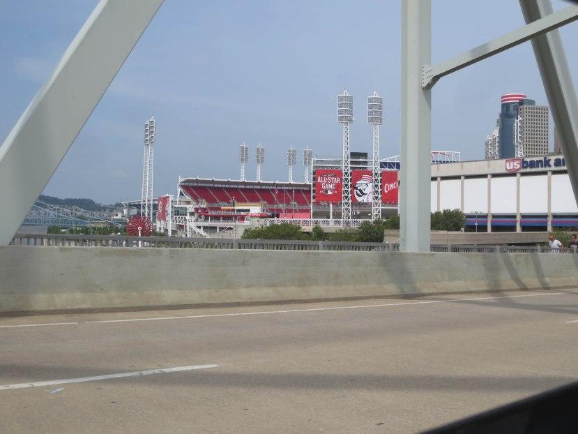 5_stadium_from_bridge