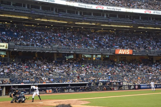 64_alex_rodriguez_at_bat
