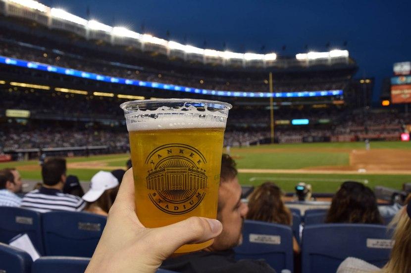 68_hayleys_beer