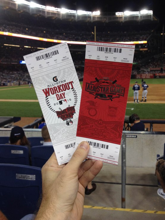 73_free_all_star_tickets_from_the_yankees_as_part_of_the_deal
