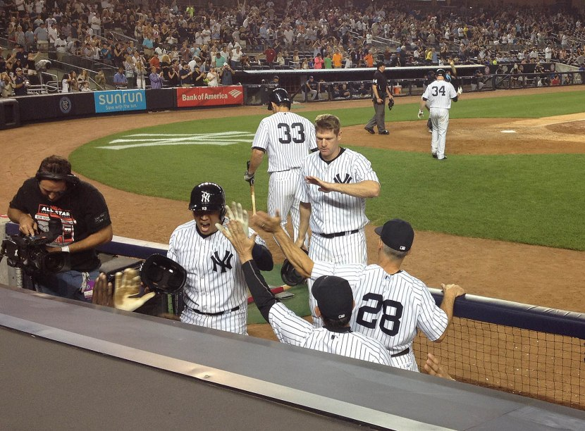 74_alex_rodriguez_pumped_in_the_dugout
