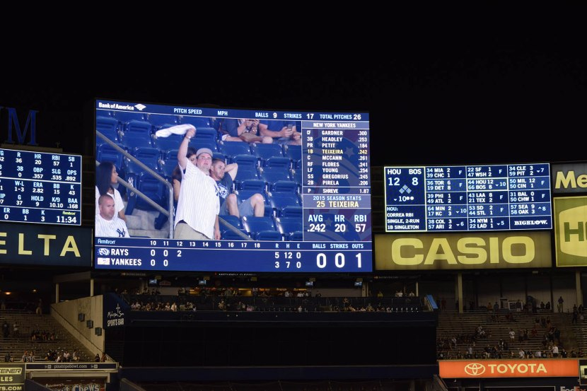 80_scoreboard_in_the_12th_inning