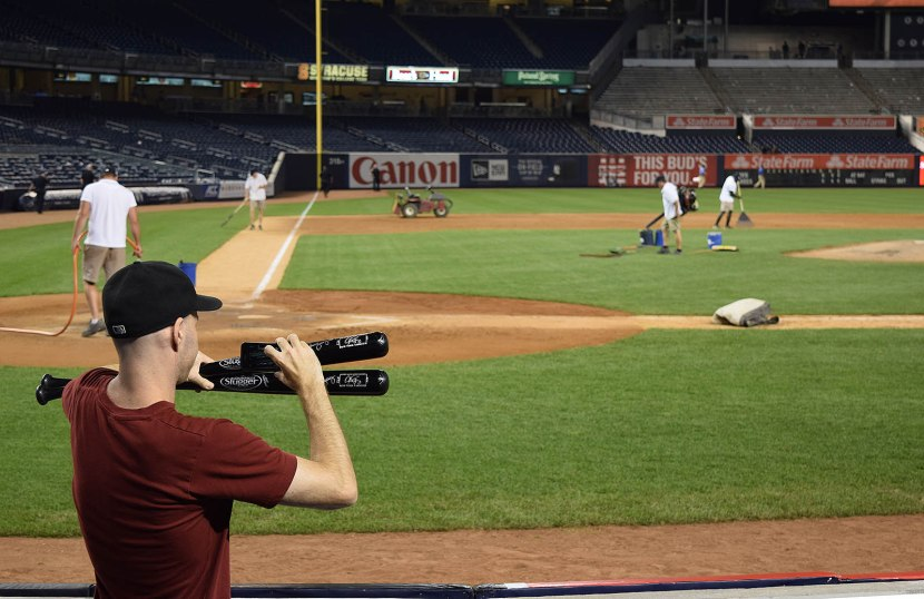 86_zack_photographing_bats