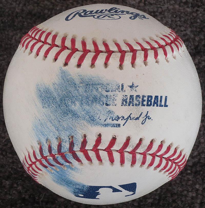 9_the_one_ball_i_kept_06_23_15