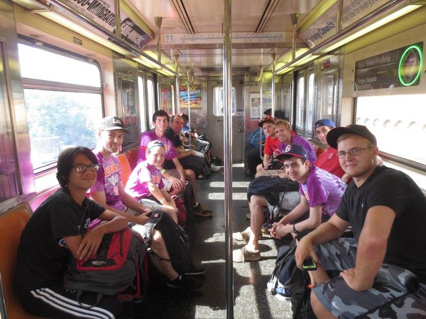 10_ballhawks_on_the_7_train