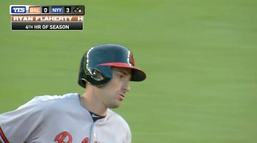 12_ryan_flaherty_home_run_screen_shot