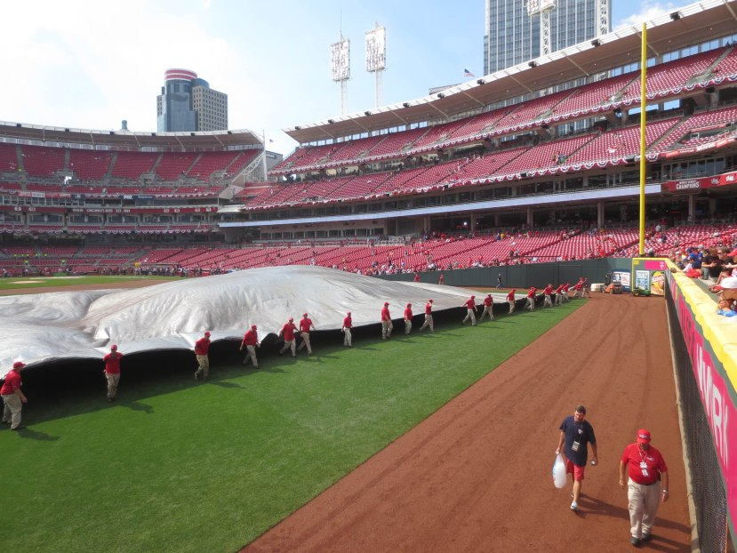 15_grounds_crew_removing_the_tarp