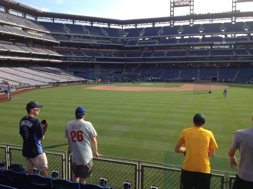 17_view_from_right_field_07_20_15