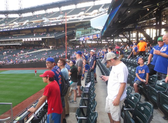 18_crowd_on_my_right_during_bp_08_01_15