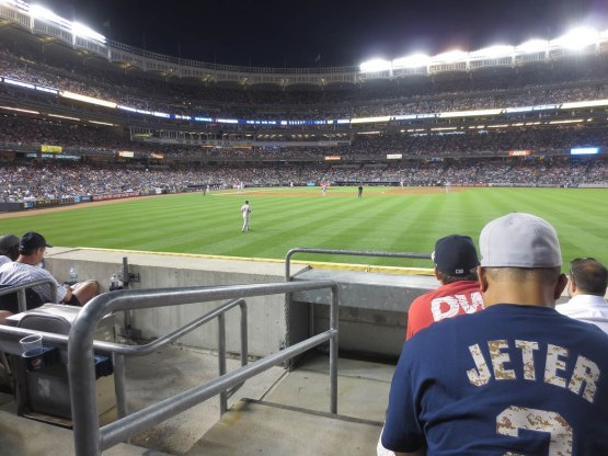 18_view_from_right_field_07_22_15