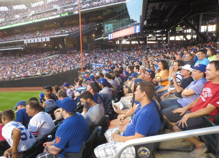 20_left_field_crowded_during_the_game_08_01_15