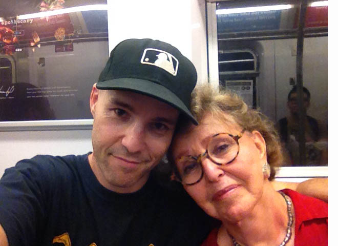 21_zack_and_naomi_subway