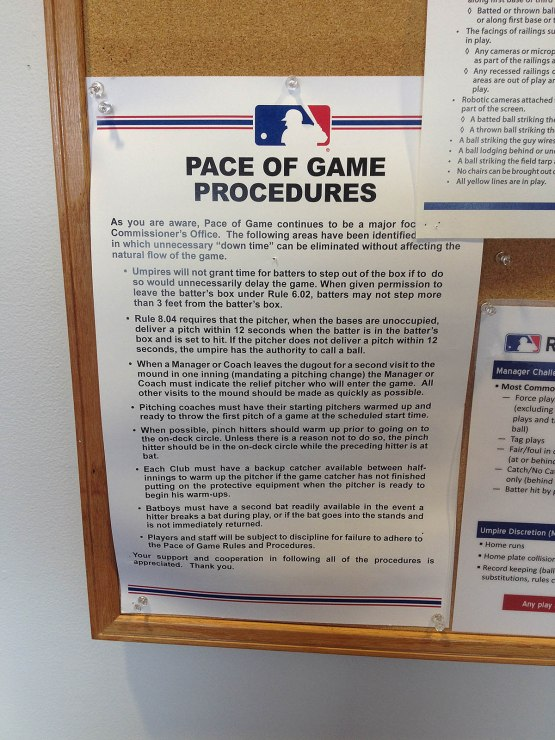 22_pace_of_game_procedures