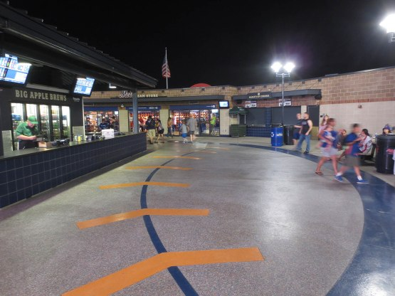 22_upper_deck_concourse_08_01_15