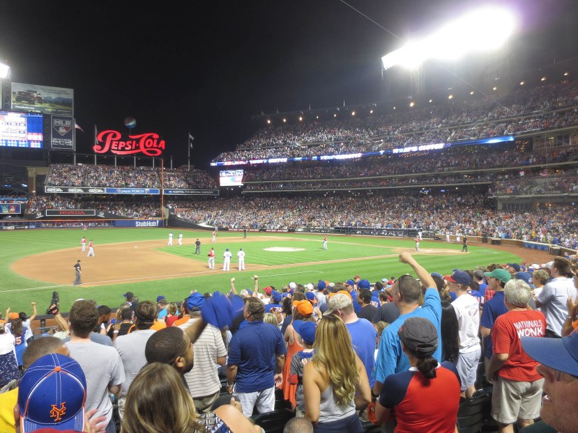 24_closer_view_in_the_8th_inning