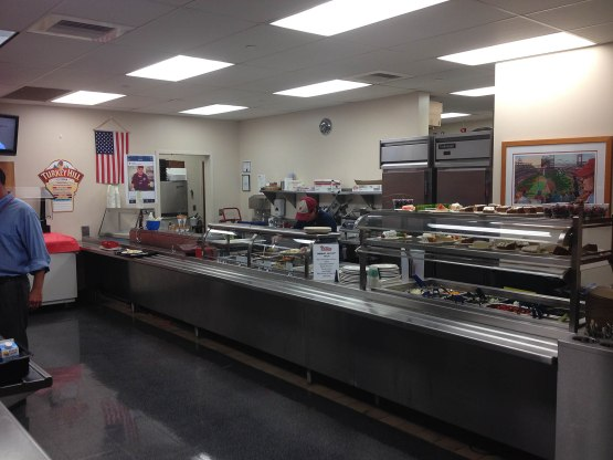26_press_dining_area_food_line