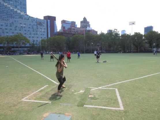 2_leon_feingold_pitching_to_fukumi_kashiwagi