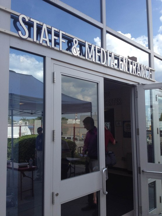 2_staff_and_media_entrance