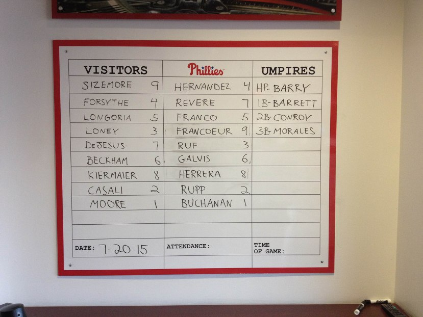 30_lineups_written_on_marker_board