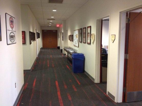 32_media_level_hallway_07_20_15