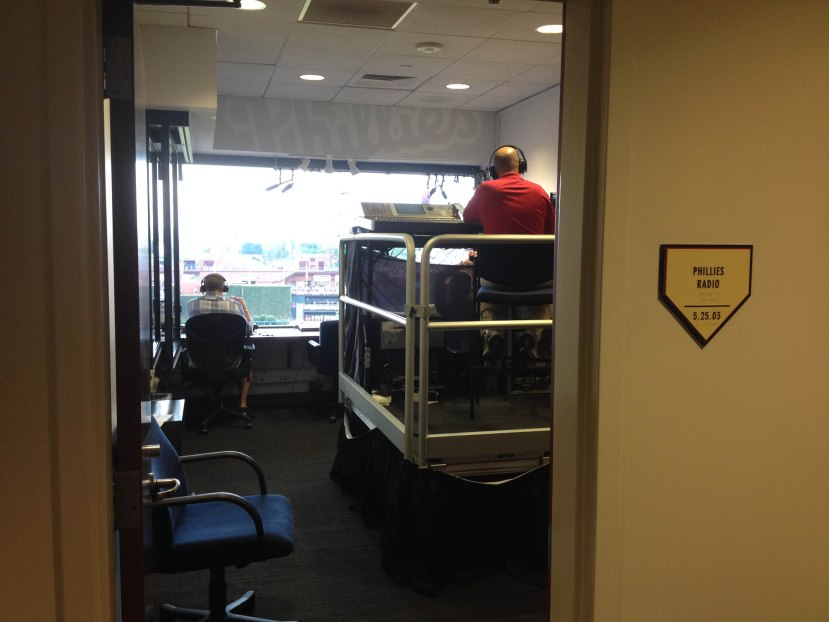 33_phillies_radio_booth_during_game