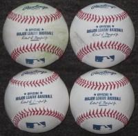 33_the_four_balls_i_kept_08_01_15